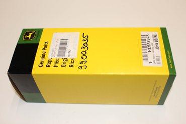 Kraftstofffilter JD-Motoren   99003035, Storti / Sgariboldi – Bild 3