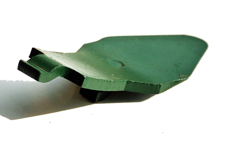 Multiquick Spitze G0350500 Vogel & Noot