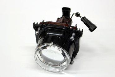 FERNLICHT - LAMP(HEAD) KUBOTA – Bild 1