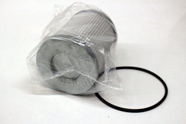 HYDRAULIK-RÜCKLAUFFILTER 3J08010880, KUBOTA M7001 – Bild 2