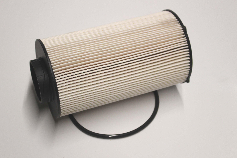 Kraftstofffilter (Wechsel alle 600Bh)  5801516883 CNH Industrial