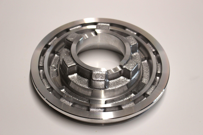 Kolben (Getriebe)  364825A1 CNH Industrial