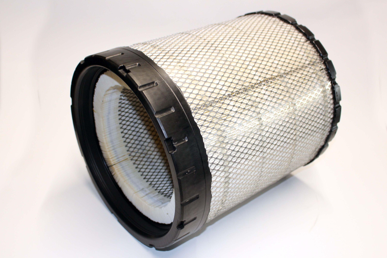 Luftfilter primär (Luftansaugsystem)  87741560 CNH Industrial