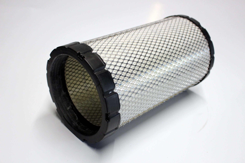 Luftfilter sekundär (Luftansaugsystem)  87741569 CNH Industrial