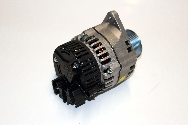 Drehstromgenerator  87755553 CNH Industrial