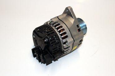 Drehstromgenerator  87755553, MXM 120-190 / TM 120-190 – Bild 1