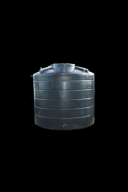 Wassertank V-Eco 9.000 Liter AQ9000V Wasserfass