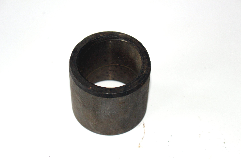 Buchse L=45, AØ50 IØ38 DDR-Landtechnik
