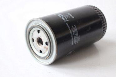 MANN Motorölfilter W950/7 – Bild 1