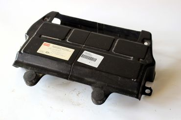 Schutzschild Motor 3 Zylinder  1966446C1, CASE 2120, 2130 + Pro / PJ55, PJN55, PJV55 – Bild 1
