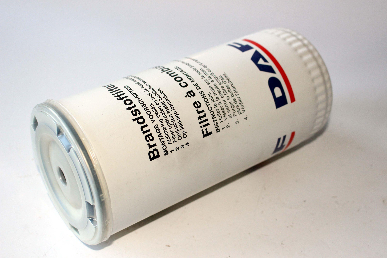 0247138 Kraftstofffilter DAF DAF