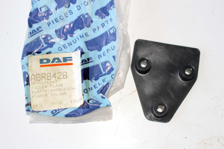 ABR8428 Ausgleichsplatte DAF DAF