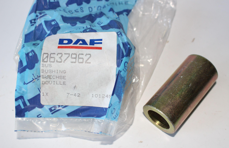 0637962 Distanzbuchse 30-49,9 DAF DAF