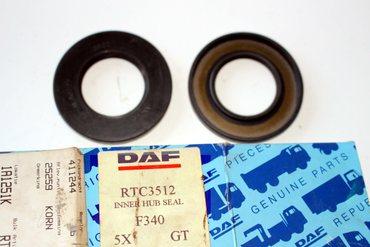 RTC3512 Dichtring, DAF Nutzfahrzeuge