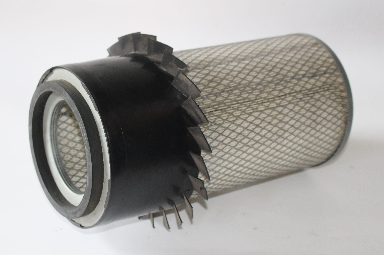 Luftfilter primär   1966965C1  CASE-IH