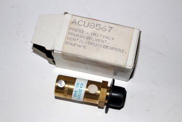 Druckbegrenzungsventil   ACU8567, DAF Nutzfahrzeuge
