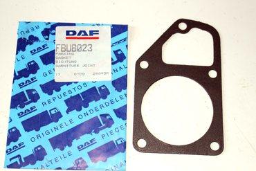 FBU8023 Dichtung DAF 400 LDV