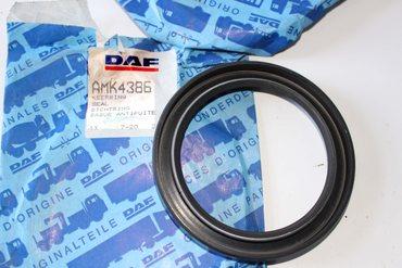 AMK4386 Öldichtung Radnabe DAF F45
