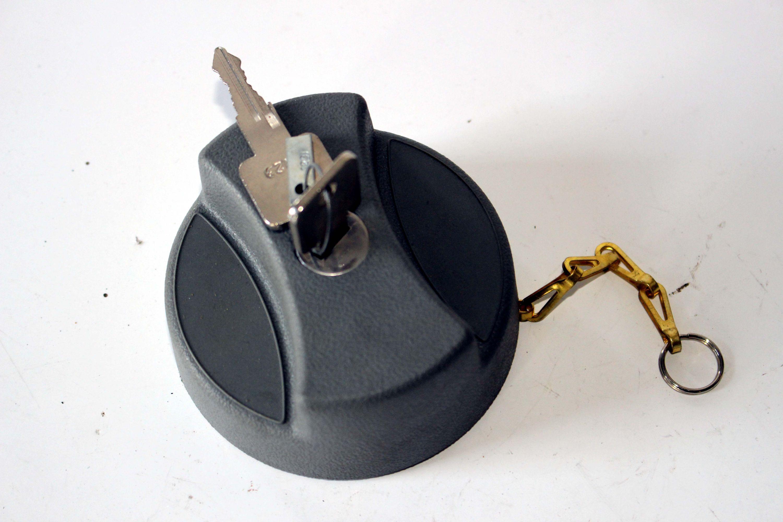 ACU8632 Kappe verschließbar DAF DAF