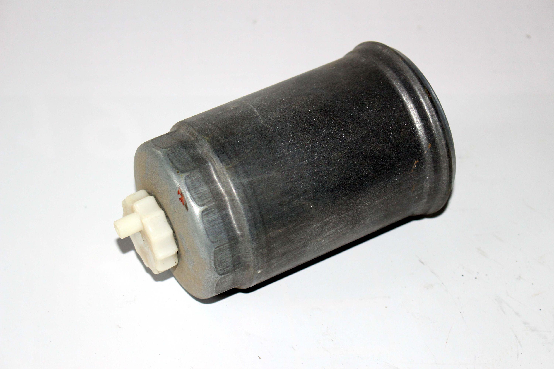 51.12503-0018 MAN Kraftstofffilter