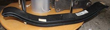 FNTXXX022012 Parabelfeder / 5 to. / für Deichselfederung ASW – Bild 1