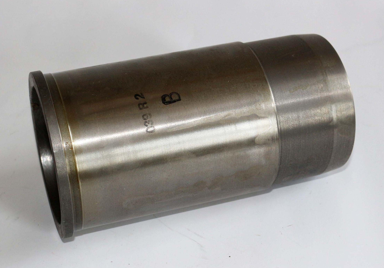 711039R2 Zylinderlaufbuchse IHC D-Linie
