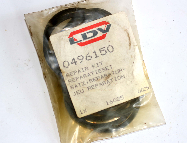 0496150 Reparatursatz Bremssattel DAF (LDV) DAF