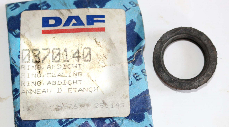 0370140 Abdichtring DAF DAF