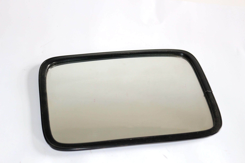 BAU2345 Spiegelglas DAF DAF