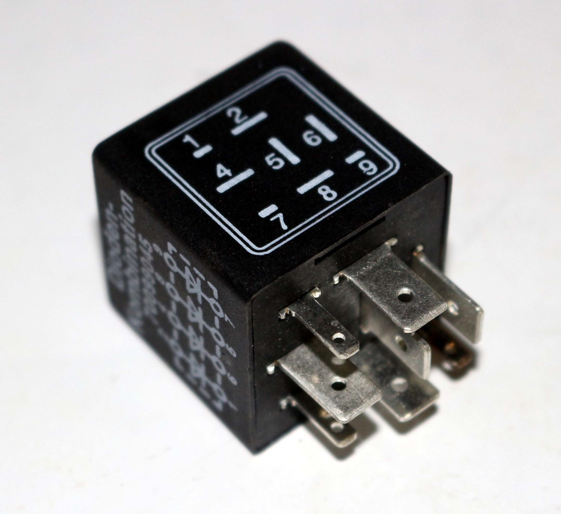 60512706 DIODE
