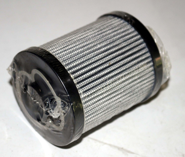2033000044 Motorölfilter CASE-IH