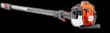 Husqvarna Hochentaster 525PT5S