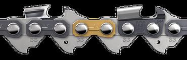 X-Cut SP33G
