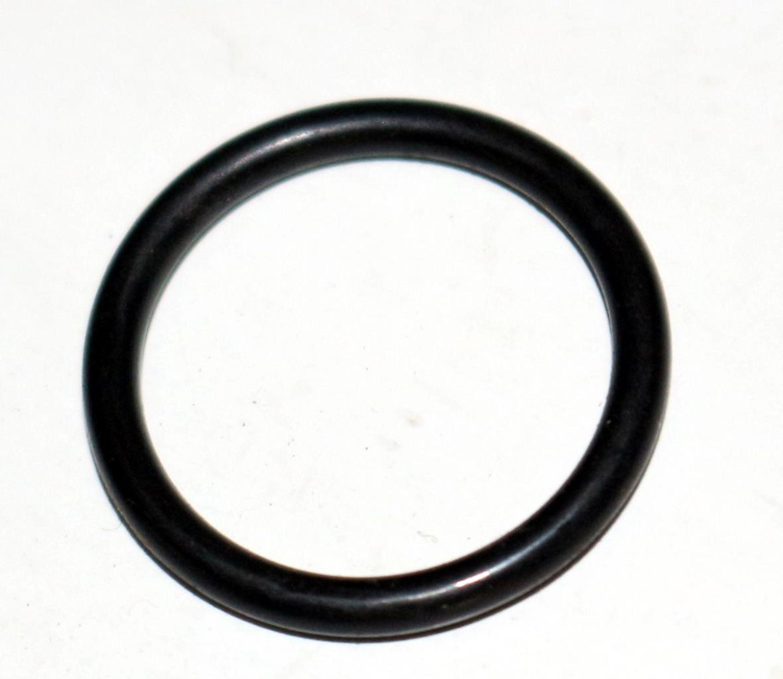 14438085 O-RING Case IH