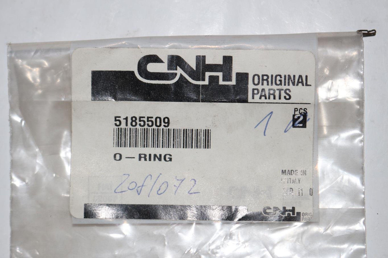 5185509 O-RING