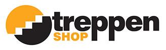 Treppen Shop - Treppen online kaufen