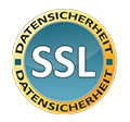 SSL Treppen Shop Raumspartreppe