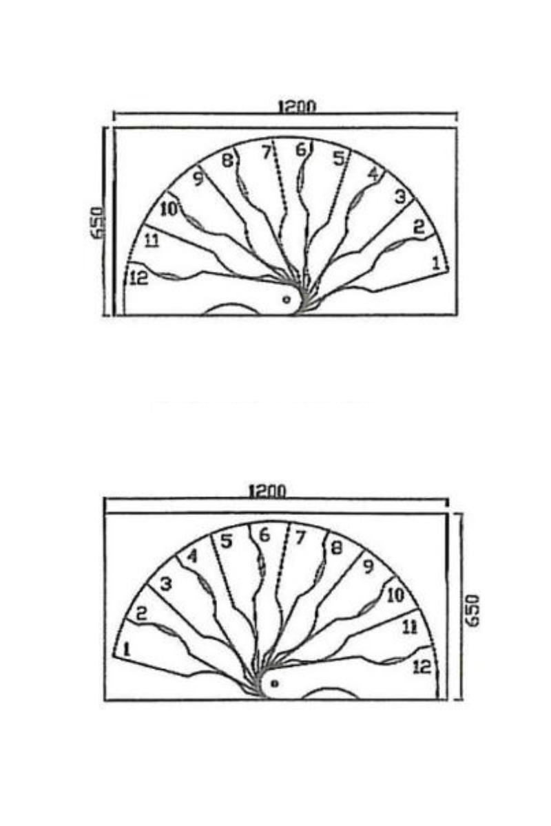 Spindeltreppe Suono 120 x 65 cm – Bild 6