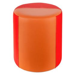 Cubes Hocker Sitzhocker Sitzwuerfel Kunstleder
