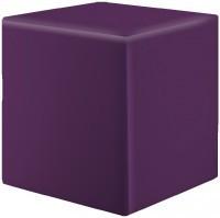 Sitzhocker in verschiedenen Maßen und Farben