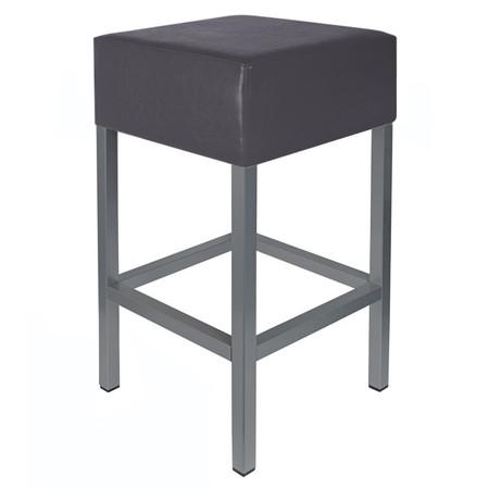 barhocker sitzh he 65 cm. Black Bedroom Furniture Sets. Home Design Ideas