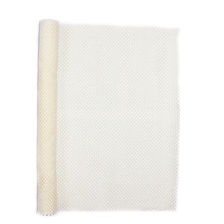 Anti Rutsch Matte creme grau rutschmatte Teppich Gummimatte  – Bild 2