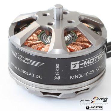T-Motor MN3510 KV700