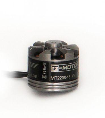 T-Motor MT2208 KV1100 – Bild 1