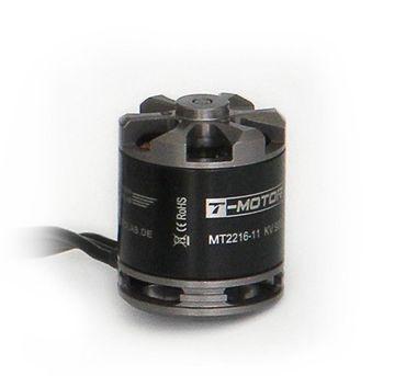 T-Motor MT2216 KV800 v 2.0 – Bild 1