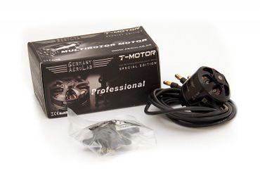 T-Motor MS2814 KV710 – Bild 2