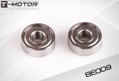 BE009 Kugellager / Lager / Bearing für T-Motor MN4012 / MN4014 / MN4120