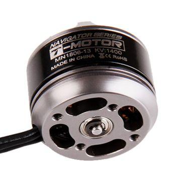 T-Motor MN1806 KV2300 – Bild 2