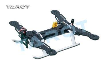 TAROT TL250A FPV Mini Quadrocopter Rahmen  – Bild 1