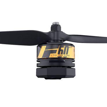 2x T-Motor F60 KV2200 FPV – Bild 4